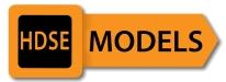 HDSE Models